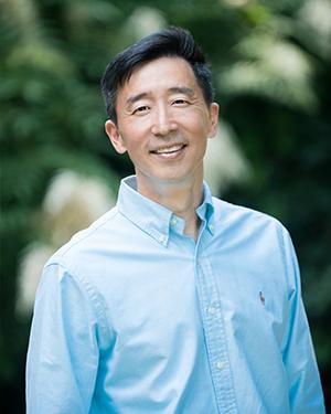Ken Shigematsu
