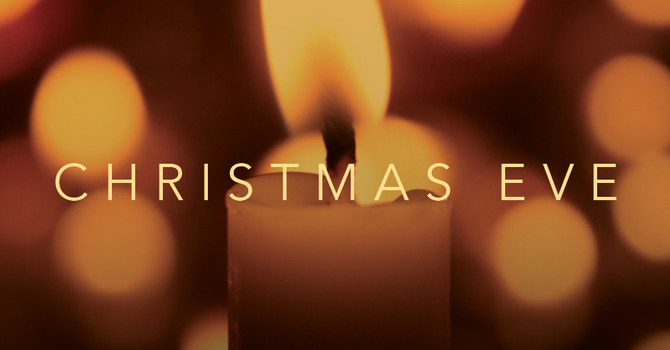 What Does God Want For Christmas?