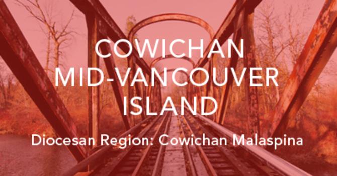 Cowichan/Mid-Vancouver Island