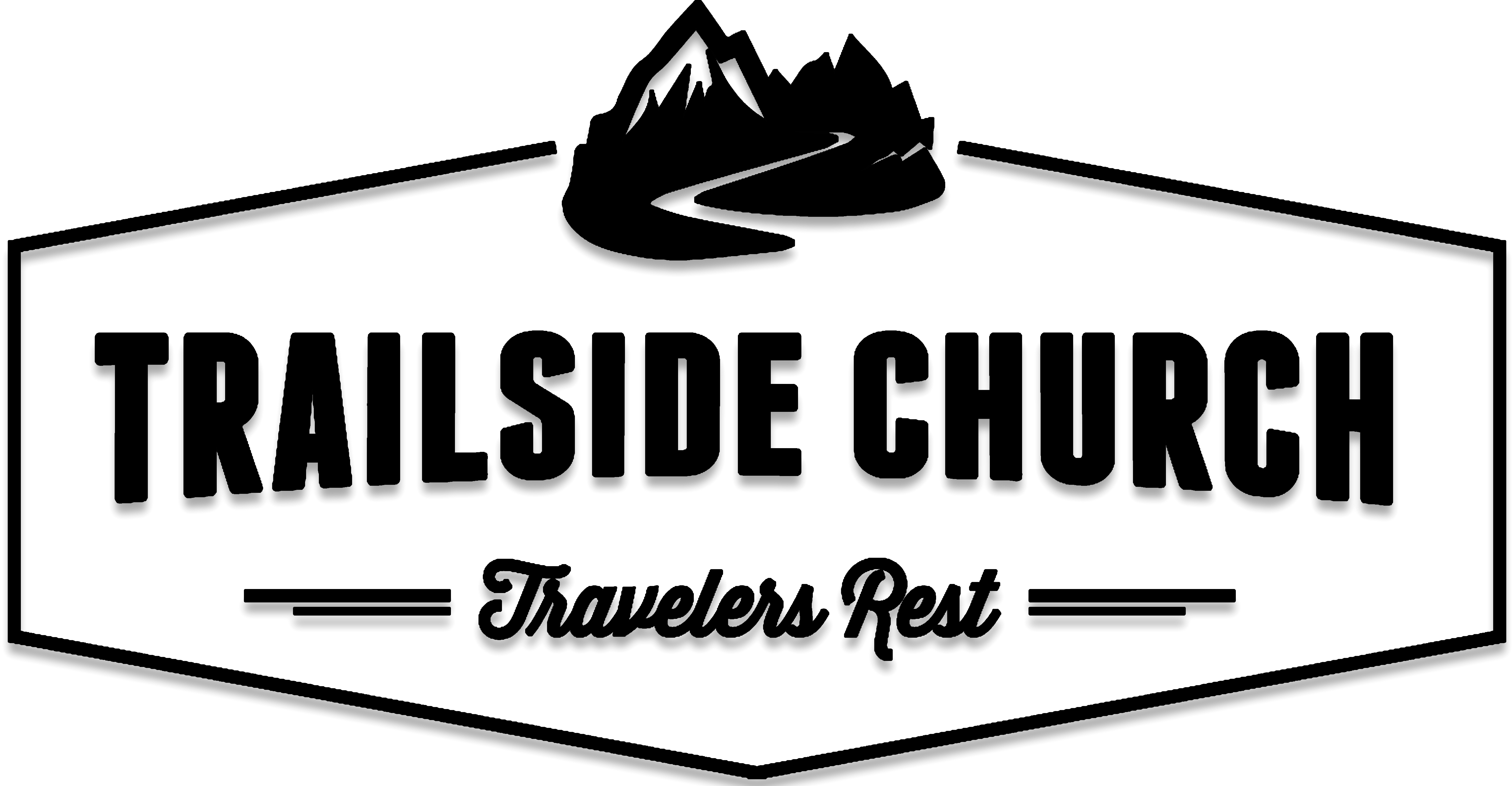 Trailside Church