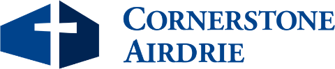 Cornerstone Foursquare Church - Airdrie