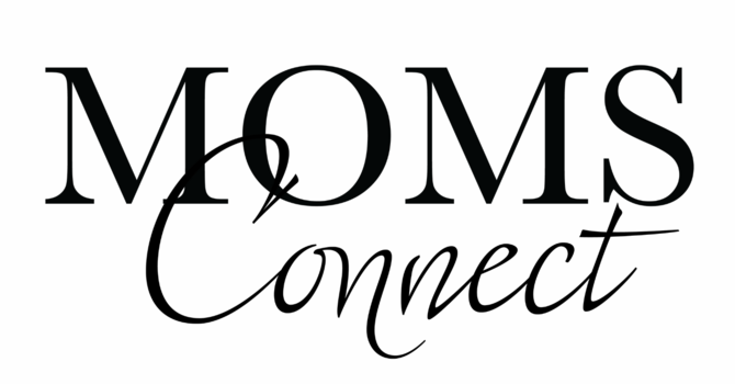 Moms Connect