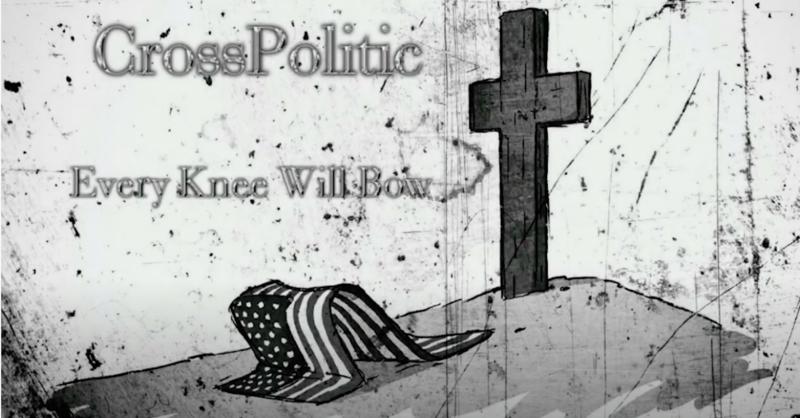 Faith & Politics