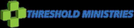 Threshold Ministries
