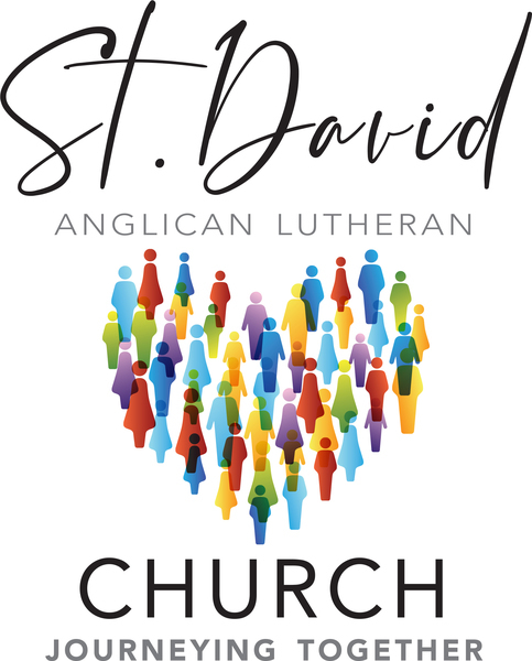 St. David Anglican-Lutheran Church