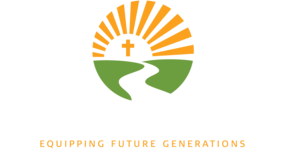 New Road Missions Inc.