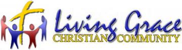 Living Grace Christian Community