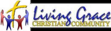 Living Grace Christian Community