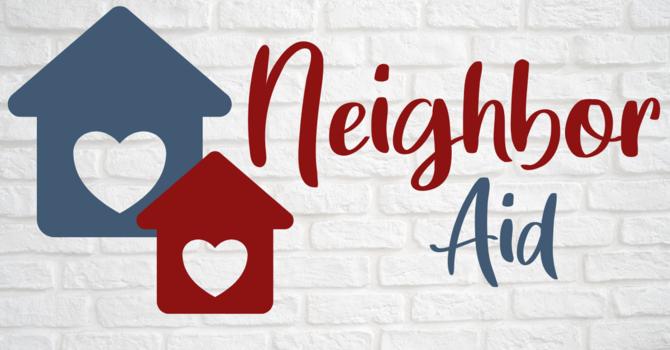 NeighborAid Fund image