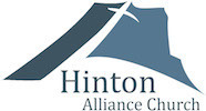 Hinton Alliance Church