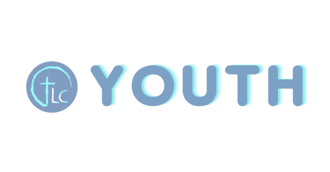 TLC Youth Directory image