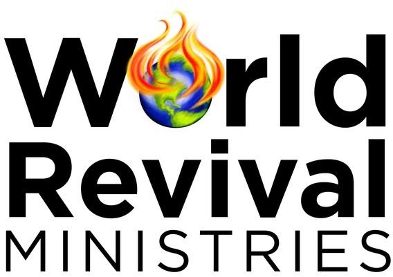 World Revival Ministries