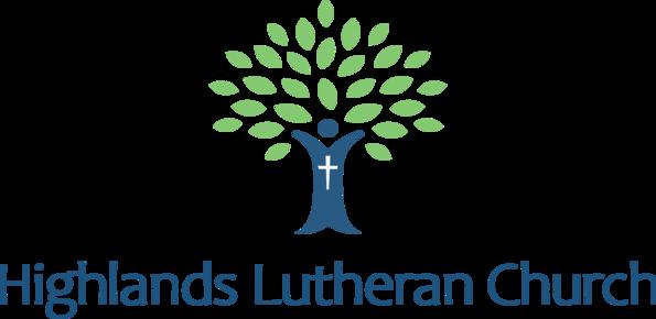 Highlands Lutheran Church