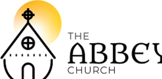 Abbey Church Live Stream