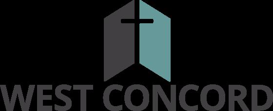 West Concord Baptist Church