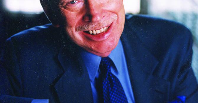 John Lyndon Grove, ODNW image