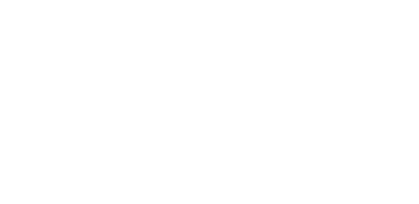 East Plains United Church