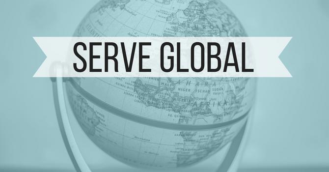 Serve Global