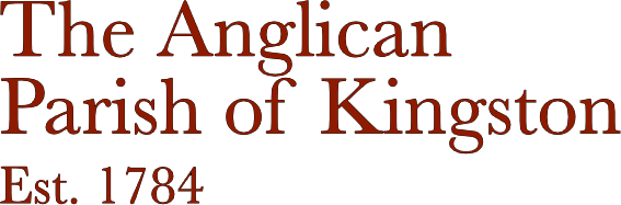 The Anglican Parish of Kingston