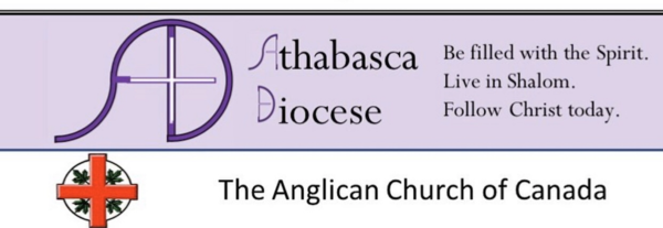 Diocese of Athabasca