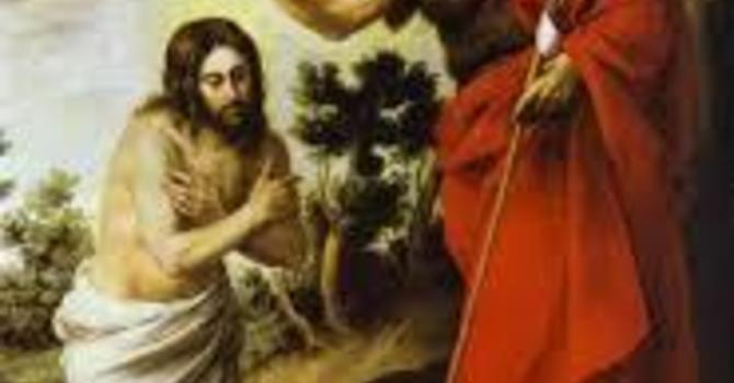 Bulletin: Jan 6th, 2019, Ephiphany of the Lord; Jan 13th, 2019, Baptism of the Lord