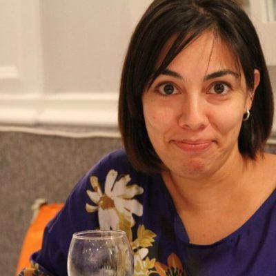 Alicia Ambrosio