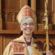 The Most Rev. Melissa  Skelton
