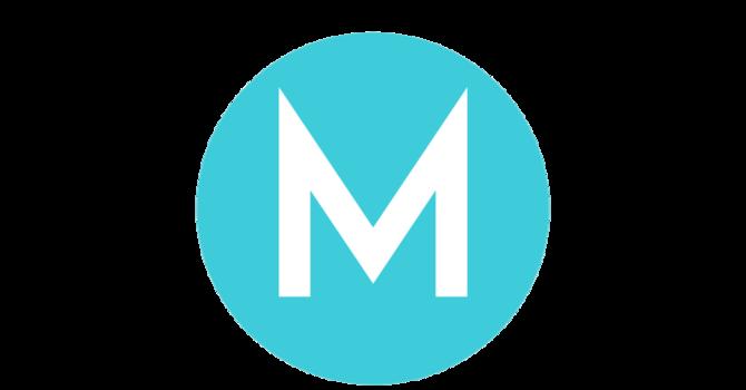 Mandarin Ministry