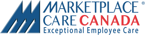 Marketplace Care Canada