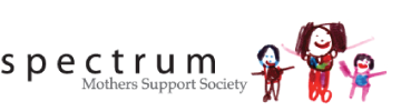 Spectrum Mothers Support Society