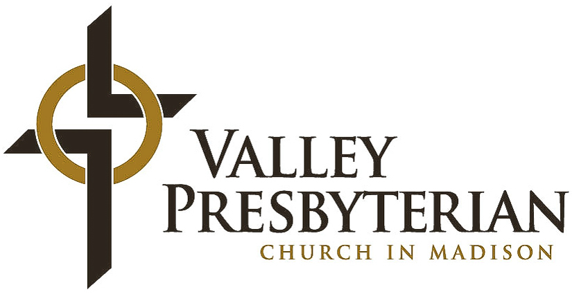 Valley Presbyterian Church