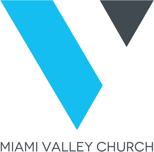 Miami Valley Church