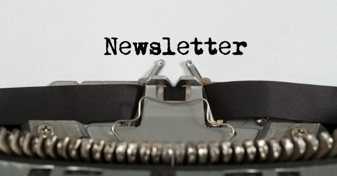 Aug. 28, 2020 Newsletter image