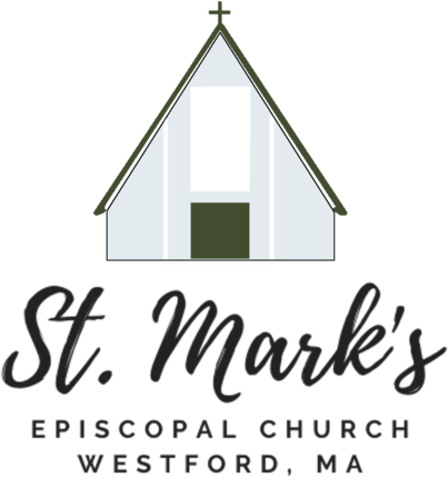 St. Mark's Episcopal Church Westford