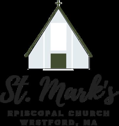 St. Mark's Episcopal Church Westford
