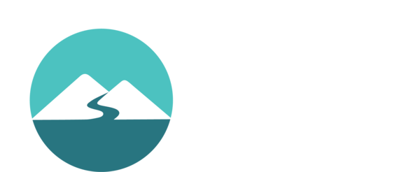 Staunton Alliance Church