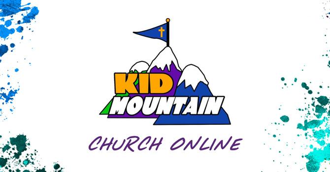 KMC Online / Episode #3 image