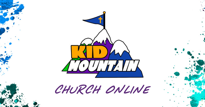 KMC Online / Episode #5 image