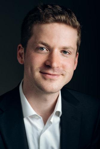 Nicholas Walters