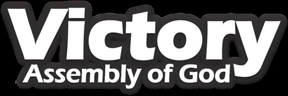 Victory Assembly of God