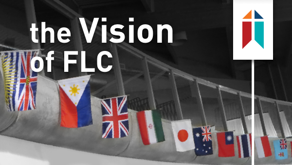 The Vision of FLC
