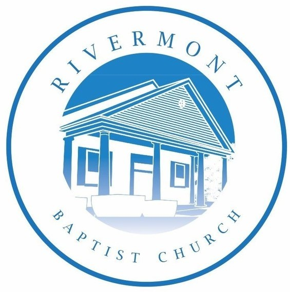 RIVERMONT BAPTIST CHURCH