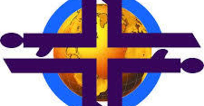 World Day of Prayer