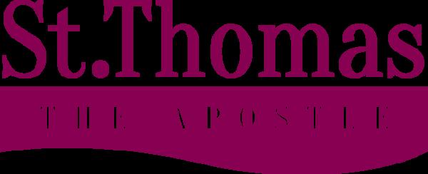 St. Thomas the Apostle Anglican Church