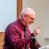 Dr. David Ayers