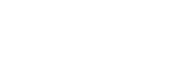 Way of Life Church