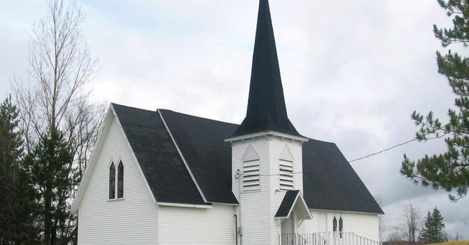 St James, Centreville