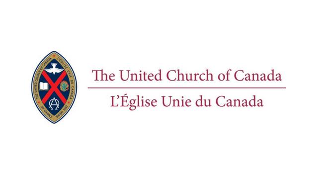 UCC MINISTRIES