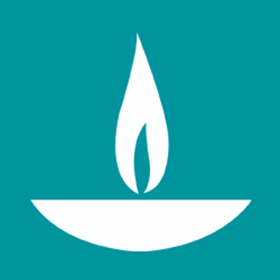 Unitarian Universalist Fellowship of Laguna Beach