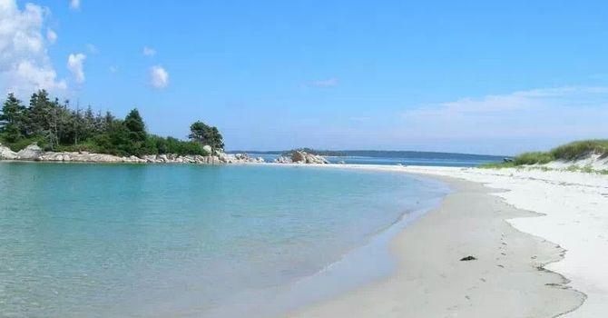 South Shore Region